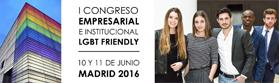 Congreso Grupo EGF