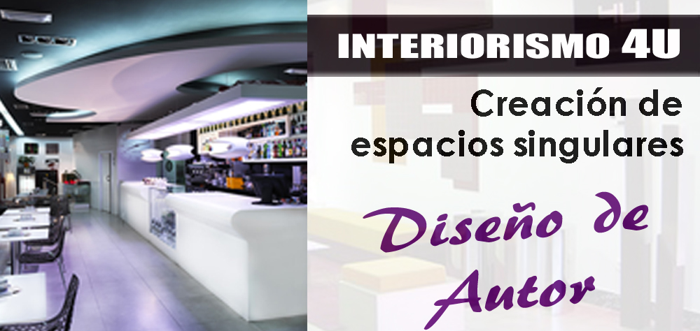 Interiorismo 4u