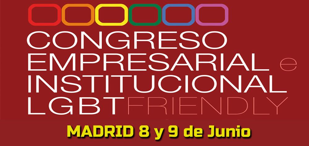 Congreso EGF