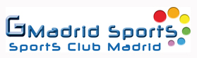 GMadrid Sports Club Madrid