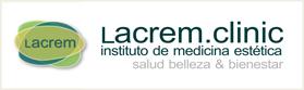 Lacrem Clinic