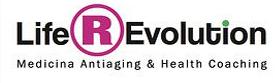 Life Revolucion Medicina Atiaging & Healthy coaching