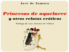 princesas escort gay rimming
