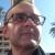 Foto del perfil de Antonio Hidalgo, Coach Personal