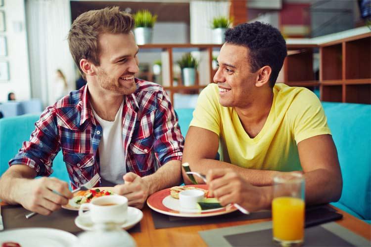 barrios gays y el efecto gayborhood