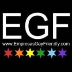 Logo del grupo Asociación Española de Empresas Gay Friendly