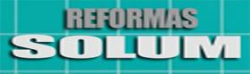 Reformas Solum