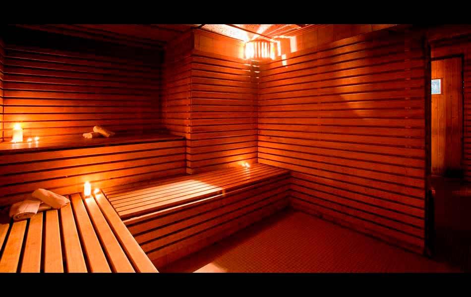Sauna condal barcelona empresas gay friendly - Saunas en barcelona ...