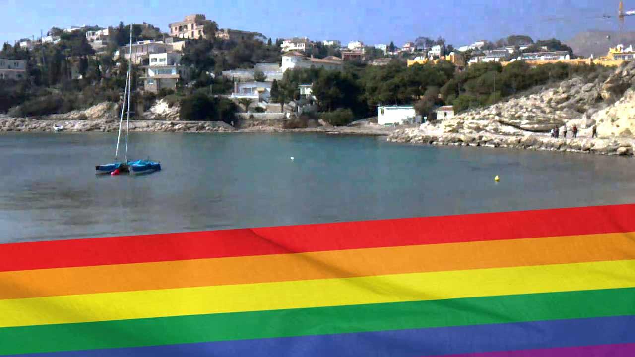 Turismo gay en coveta fumá