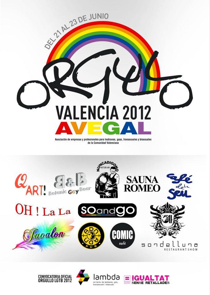 Asociación De Gays Y Lesbianas De Bilbao