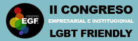 Congreso Gay Friendly de Grupo EGF