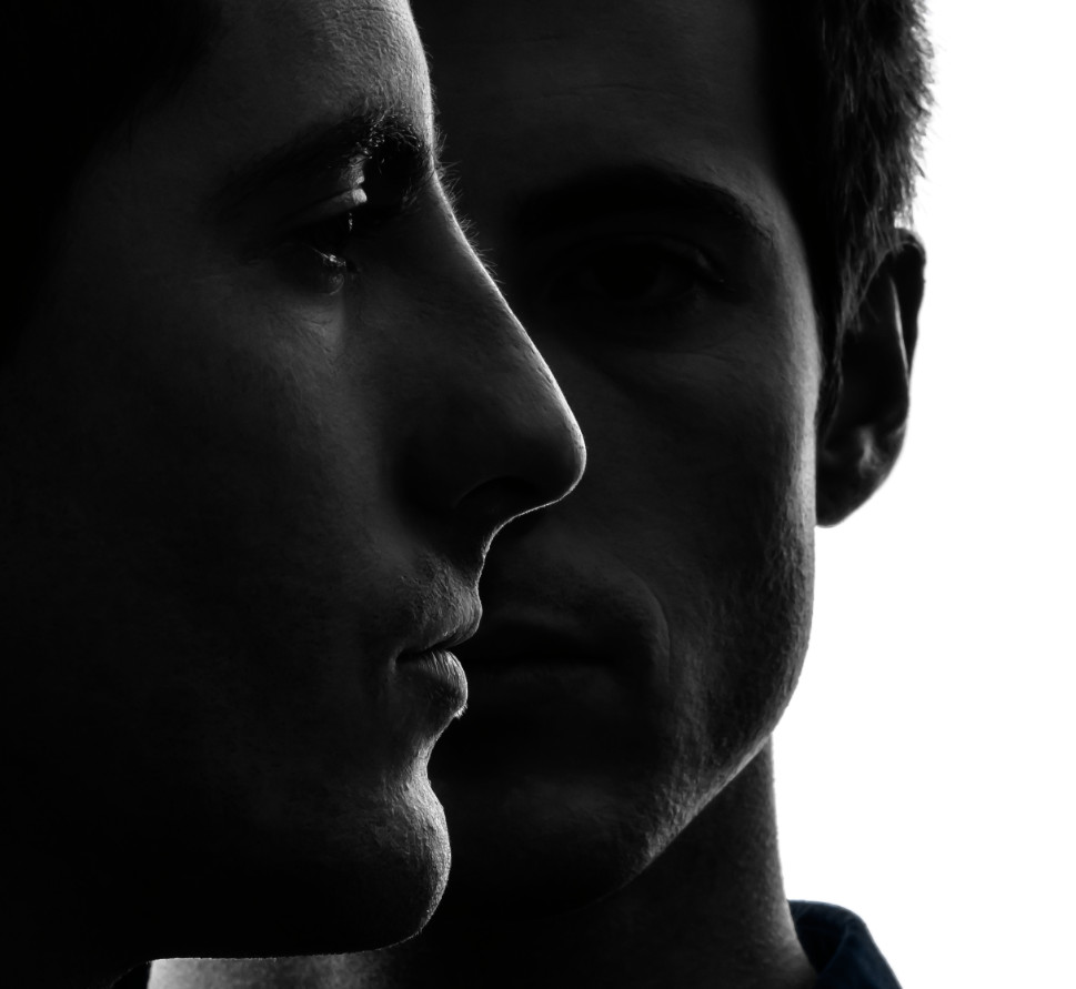 En España más de la mitad de los hombres gais han sido víctimas de algún tipo de delito sexual