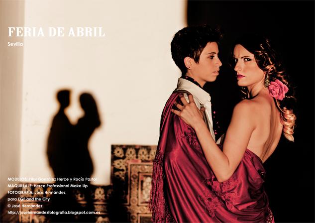 La portada de las falleras lesbianas crea un movimiento de visibilidad homosexual en fiestas regionales.