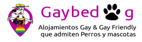 Gaybedog