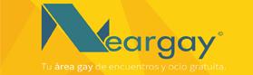Neargay.com