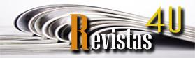 Creación de revistas. Revistas profesionales Revistas 4U