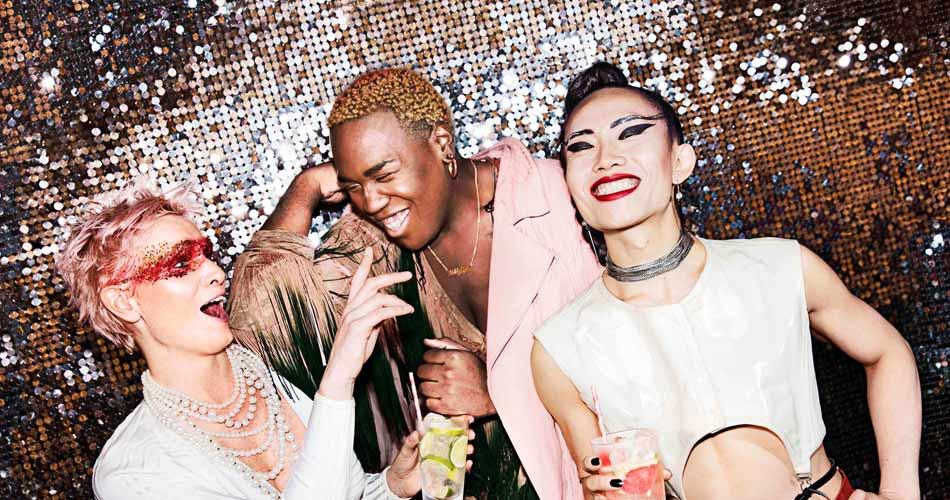 Smirnoff y su novedosa campaña para un ocio nocturno seguro LGBT