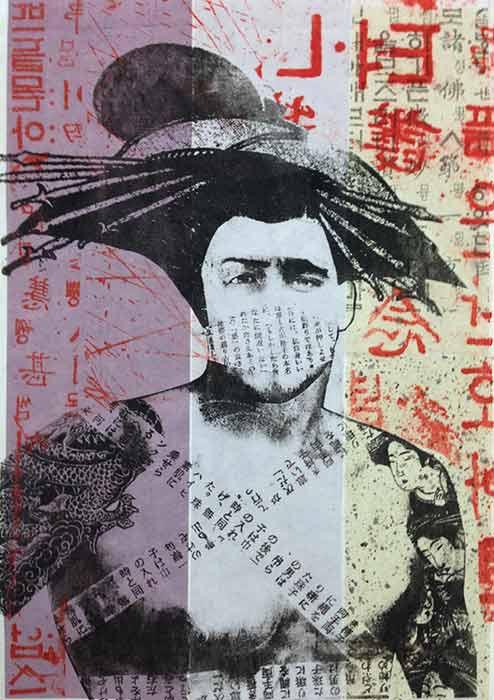 """""""Visual Aids"""", plataforma solidaria y cultural en apoyo a artistas con VIH/SIDA"""