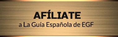 Contacto Gay Pamplona Salamanca