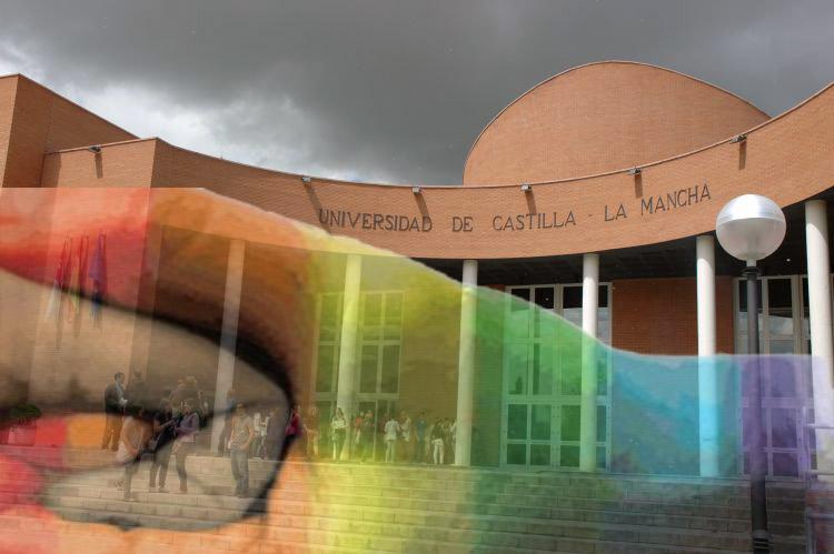 """La Facultad de Derecho de Albacete celebra su jornada """"Policía, Diversidad y Derechos"""""""