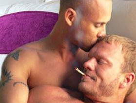 casa de empeño gay fumar gay