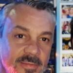 Foto del perfil de Amadeu Estrada