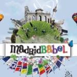 Foto del perfil de MadridBabel