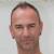 Foto del perfil de alberto@gaycoaching.es