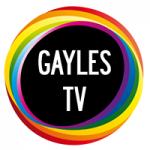 Foto del perfil de Gayles.tv
