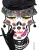 Foto del perfil de pilardelacalle13@gmail.com