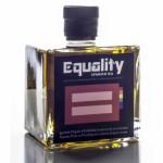Foto del perfil de Equality Oil & Wine