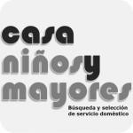 Foto del perfil de casaniñosymayores