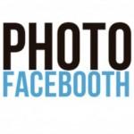 Foto del perfil de yaiza.garcia@photofacebooth.es