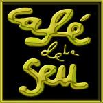 Foto del perfil de Café de la Seu