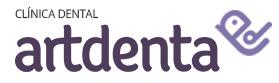 Dentista Valencia. Clínica dental Valencia Artdenta