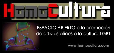 banner-homocultura