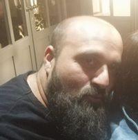 Foto del perfil de David Kmd