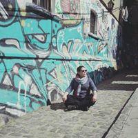 Foto del perfil de Moka Lucero
