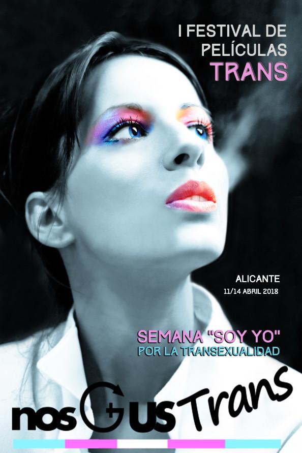 festival de cine trans de Alicante