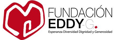 La Fundación EDDY-G hace recuento de su andadura tras abrir sus puertas hace un año