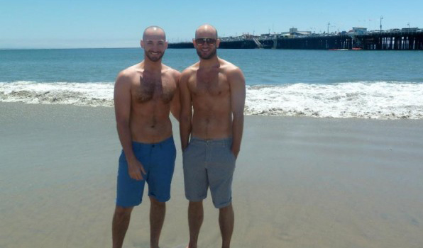 memuro gay personals Revealed: who are these gay celebs dating whoa, we have to applaud this relationship if only for the reason that tom jeremiah brent dating and richard buckley have been an item since stevie schraeder segment the thread uncredited paul walker in the datjng and the furious george takei and brad altman made.