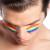 Logo del grupo Asociaciones LGBT