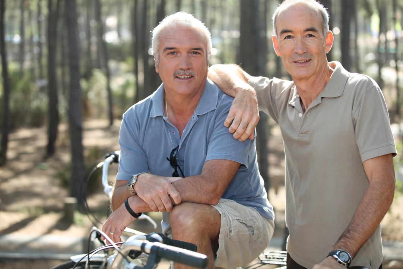 El Mercado Gay en España