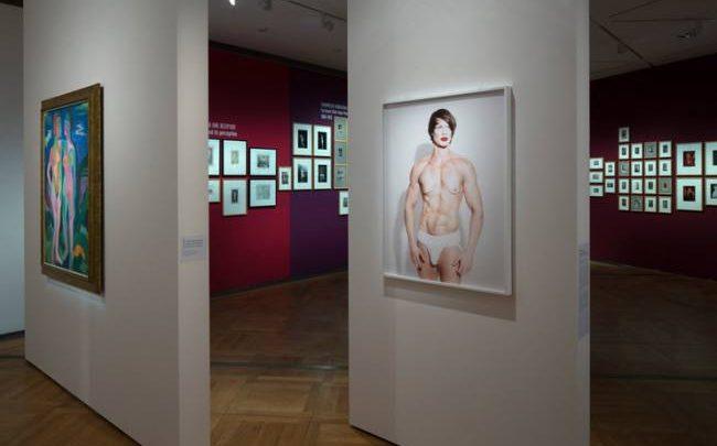¿Para cuándo el primer museo de arte e historia LGBT en España?