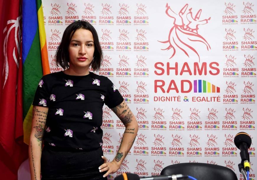 Comienza a emitir la primera radio LGBT árabe a pesar de las amenazas