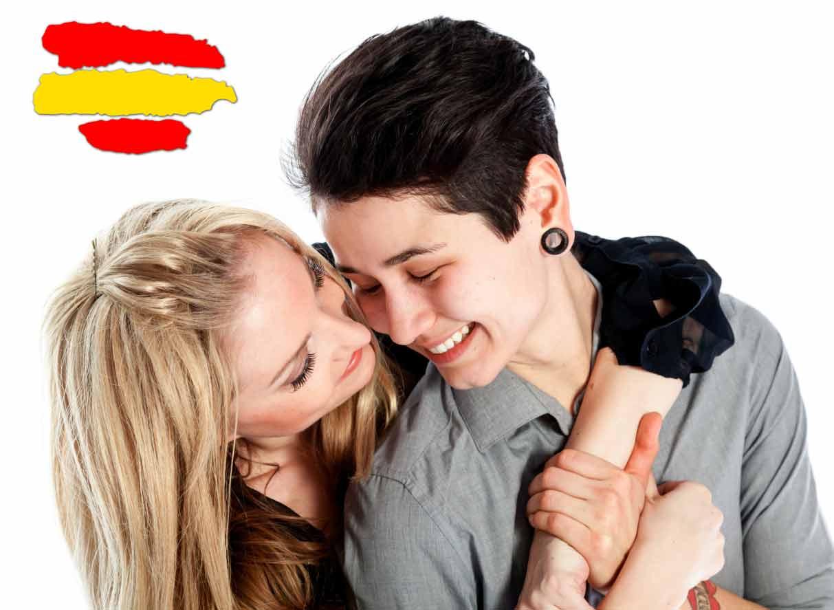 España cae al noveno puesto en el ranking europeo sobre derechos LGBT