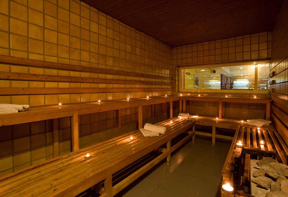 saunas mixtas madrid santa cruz de tenerife