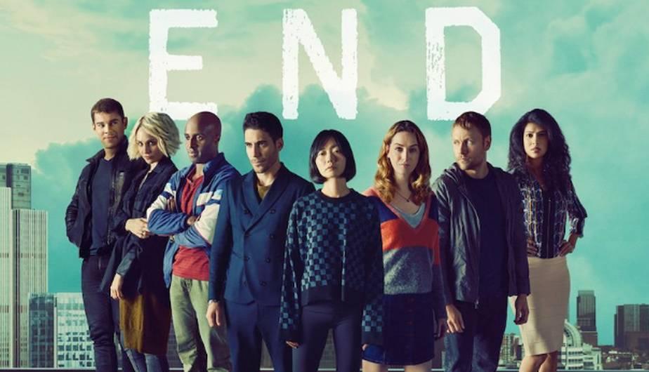Netflix avanza el trailer del capítulo creado como final