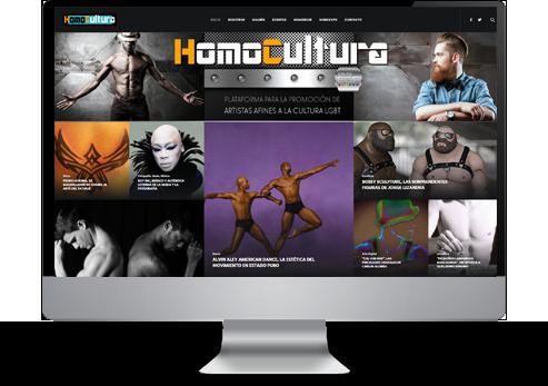 Homocultura
